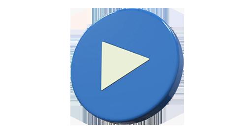 Galerie de vidéos