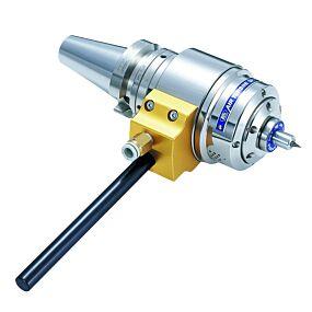 Air Turbine Spindle Für die manuelle Verwendung BBT