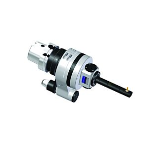 Small Bore Type HSK-A