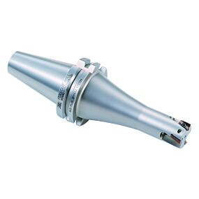Fullcut Mill FCM - Für Standardausführung mit BDV