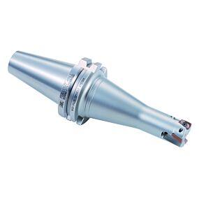 Fullcut Mill FCR - Für Standardausführung mit BDV