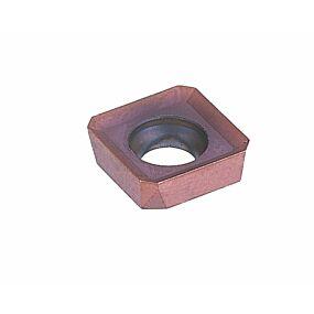 Wendeplatten - Für Surface Mill