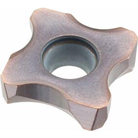 Placas intercambiables para R-Cutter