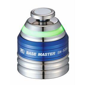 Base Master - Base Master Gold