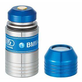 Base Master Serie - Base Master Mini
