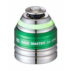 Base Master Serie - Base Master Micro
