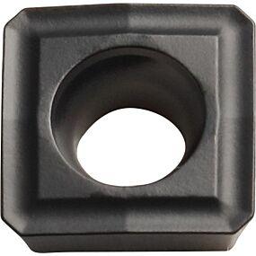 WP 337-1, Ø 16 - 20 mm