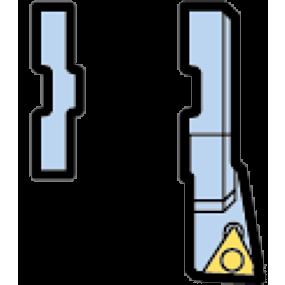 Distanz Scheibe für EWN/EWE, Ø 80 - 152