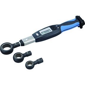 Digital MEGA Torque Wrench