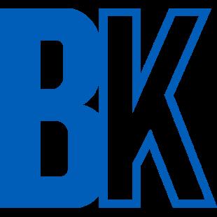 www.bigkaiser.eu